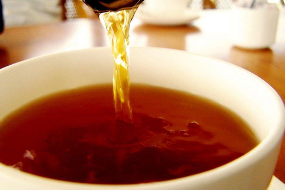 Ceylon tea içerken dikkat edilecek hususlar